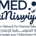 Contributrice Medfeminiswiya