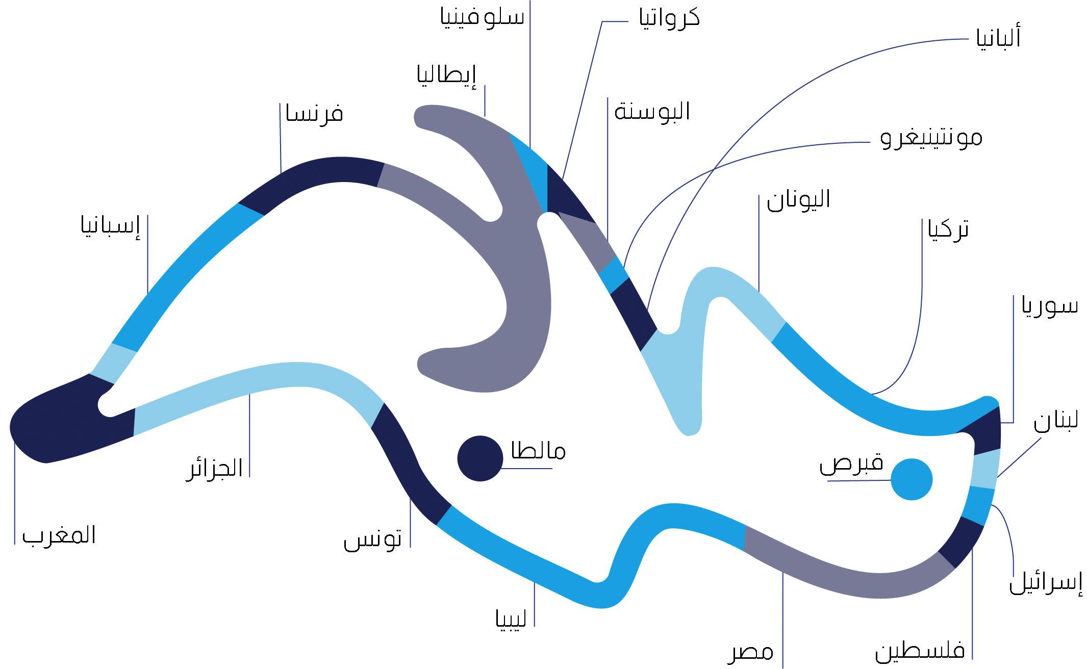 MAP AR