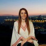 Rama Youssef